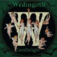 wedingoth-rock-metal-progressif-lyon-france-europe-candlelight