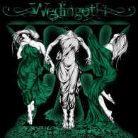 wedingoth-the-other-side
