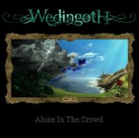 pochette-alone-in-the-crowd-reduit
